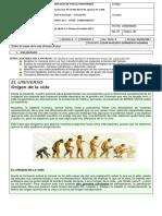 4a Guia Biologia primer periodo 2021 (1)