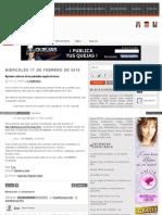 www_portalubuntu_com_2010_02_ajustar_brillo_de_la_pantalla_s