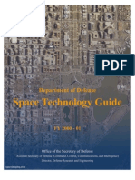 DOD-spacetechnologyguide