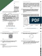 Вариант 190902 Math