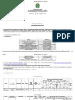 Sei_ifnmg - 0746720 - Edital - Concomitante-subsequente (1)
