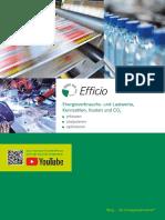 Efficio_Prospekt_2020_ES