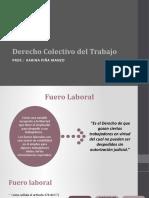 Clase_1_Derecho_Colectivo__Fueros_Laborales