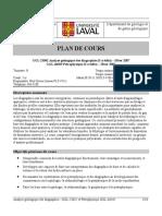 Plan du cours_2007_AGDD+Petrophysique