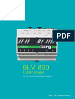 BLM_800 Lastmanager Broschüre_A4