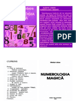 Gladys-Lobos-Numerologia-Magica