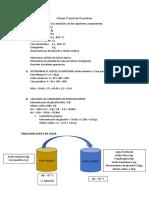 Examen_practica_2_18