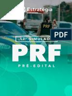 •-Sem_comentário_-_Caderno_de_Questões_-_PRF_-17-10-1