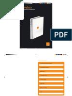 manual_LiveboxMini