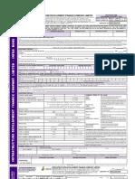 IDFC_Application_Form2-3-2011
