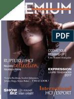 hcf_premium_02-11_bd_corrige
