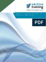 Modulo-FormativoGestion-de-Archivos-MF0978_2