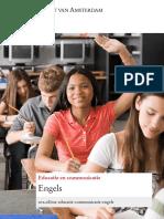 flyer-engels-educatie-en-communicatie