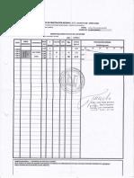 ENSADO DE STP.pdf (1)