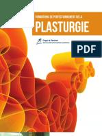 Formation-plasturgie3