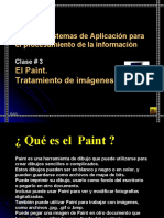 Clase 3 Tema2 PedagógicoI