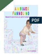 manuale_pannolini
