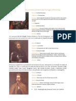 Cronologia 1º dinastia de Portugal.pdf