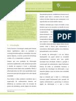 53-22-Banco-de-Dados-Geograficos-para-a-Gestao-Ambiental-Municipal