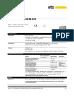 Ouvrage béton cellulaire.PDF