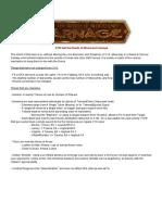 3_16 S&S Hack.pdf