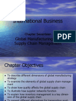 Daniels17_Global Manufacturing and Supply Chain Management