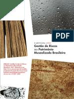 cartilha-gestao-riscos-pt