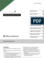 ICD-UX512F_UX513F_English_11