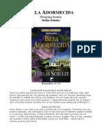 Bestseller 19 - Dallas Schulze - Bela Adormecida (Sleeping Beauty)
