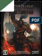 roguetrader_darkfrontier