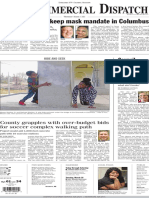 Commercial Dispatch eEdition 3-3-21