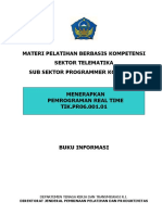 TIK PR06.001.01 BI