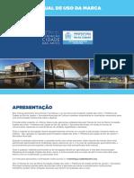 Brand Book2020_Período Eleitoral