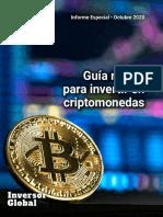 come iniziare a minare criptovalute persa bitcoin trading soldi