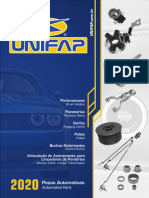 Catalogo Unifap PDF