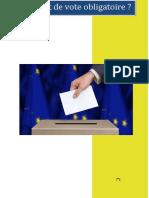 Copie de Droit de Vote Final-1