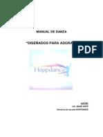 Manual de Danza.hoppdance