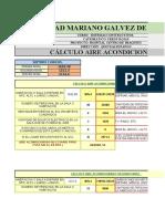 CALCULO AIRE ACONDICIONADO (1)