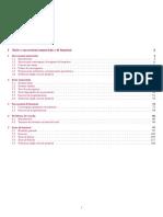 Analisi2 I Parte v01