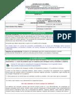 Guía N° 1 Lenguaje P.1-convertido