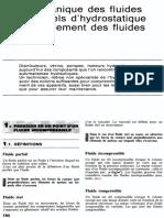 mcanique_des_fluides