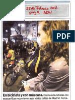 ADN_2011-02-25_Bici-Critica_Madrid