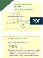 Waterflooding_ Macroscopic Effficiency Relations [Compatibility Mode]