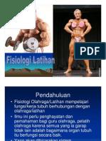 FisiologiOlahraga [Compatibility Mode]