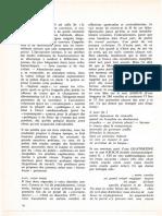 1_1977_p75_102.pdf_page_2