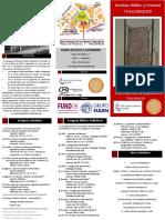 2021_ibo_lenguas_folleto