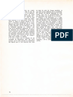 1_1977_p58_74-1.pdf_p_17