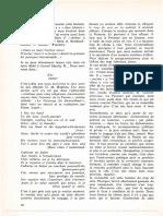 1_1977_p75_102.pdf_page_4