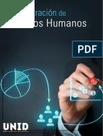 Administración de recursos humanos, Rosangela Flores Villalpando (2014). 1