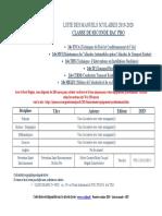 liste-manuels-lyce-e-pro